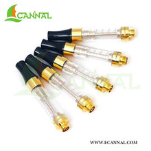 2013 Best New E Cig Vapor Wholesale