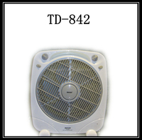 12 inch electric polar wind box fan with factory price best selling in alibaba of China