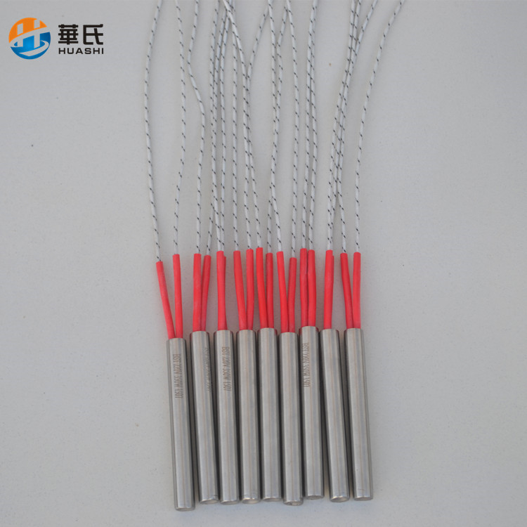 Ceramic Heating Element For 3D Printer 10W 12V Cartridge Heater