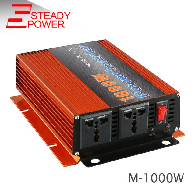 1kw Inverter Circuit Diagram Yuanwenjun Com