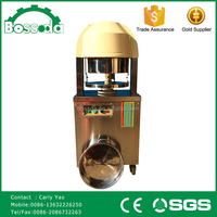 China Manufacturer Variable Speed Electric Automatic