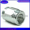 Aluminium Cnc Machining Part Custom Fabrication