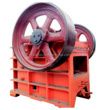 Stone Crushing Plant - Stone Crusher Machine - Quarry Jaw Crusher
