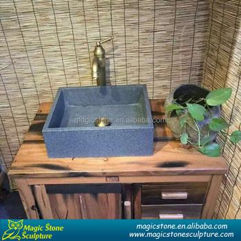 Cheap bathroom trough sinks for sale buy bathroom trough for Bathroom sinks for sale cheap