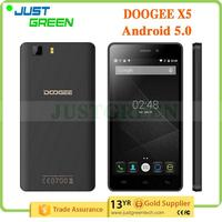 Gold Supplier X51 GB 8GB 2G/3G Dual SIM Card 1280*720 mobile phone prices in dubai with great price