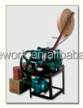 High quality fireworks machine for wholesale