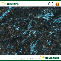 Wholesale High Quality Granite Kitchen Tiles