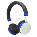 2018 NEW Headset real high-end metal wireless headphone for smart mobile phone