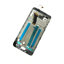 Replacement Lcd and DIGITIZER assembly For MeizuM3s Mini