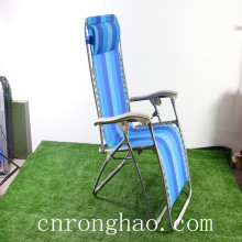 beach chair specific use and outdoor furniture general use camping cot