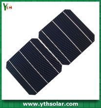 buy mono-crystalline solar cells and buy polycrystalline celdas solares made in korea
