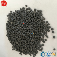 Agricultural Compound granular NPK fertilizer 15 15 15 16 16 16 with good price