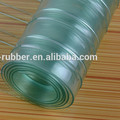 Good Quality color pvc flexible plastic sheet/plastic pvc sheet rolls