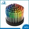 2016 Cheap Promotional/School/Office Supply Top Quality Gel Pens