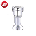 1200W wholessale stainless steel electric commercial spice grinder