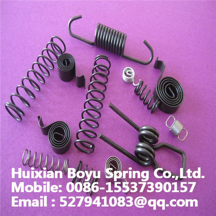 metal springs,best selling adjustable gas shock absorber