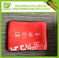 Hot Sell Most Popular Neoprene Laptop Sleeve