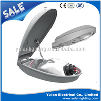 highway street light/solar warning light for highway/highway tunnel lighting system