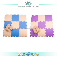 Educational Toys Kindergarten/Wholesale Kids Toys carpet floor mat