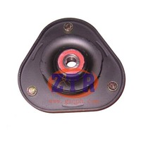 Auto Parts for Toyota Corolla NZE121 ZZE121 Strut Mount 48609-12420 200209-