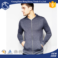 China factory oem service design best selling with hood smart zipper fleece 100cotton blank dri fit for man stock hoodies