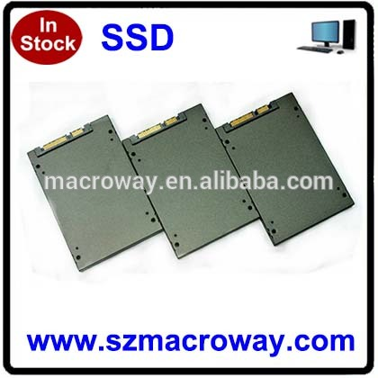 free sample 2.5 Ssd Sata3 Mlc 240gb Msata in stock