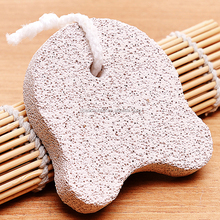 Hot Sell Spa Tools Natural Foot Pumice Stones Extra Coarse