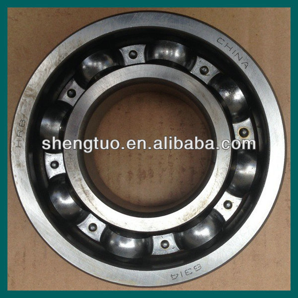 NACHI bearing 6205 & high quality bearings & deep groove ball bearing
