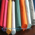 T/C FABRIC 80% POLYESTER 20% COTTON 45X45 110X76 57/58'' FABRIC , POCKETING , SHIRT , WHOLESALE FABRIC