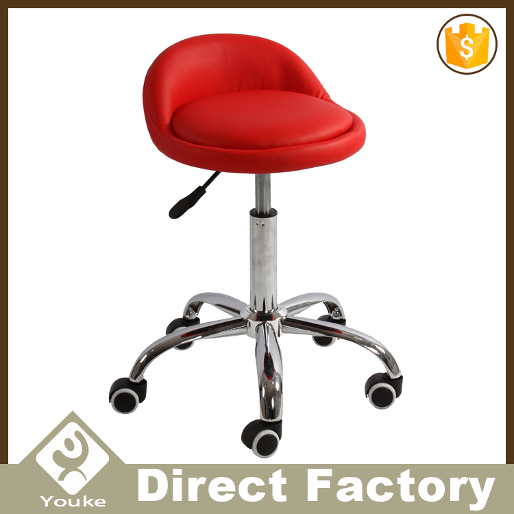 Comchair Designed For Sex : Chair,Sex Chair,Adjustable Chair With Wheels - Buy Latest Design Chair ...