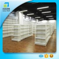 Professional Led Shelf Lighting Waterproof Wooden