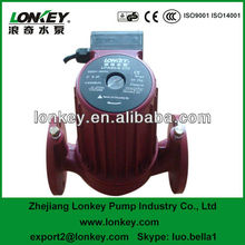 Circulate Pump For Solar Heating Systems,hot water circulator pump