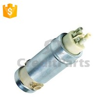 WFX000280 Gas Station Superb Manufacturer Fuel Pump For L-and R-over Discovery 2 TD5 Cars