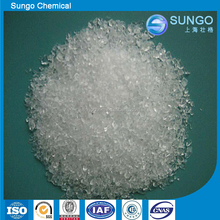 Best price Magnesium Fluoride as Optical Coating Material