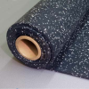 Colorful EPDM Flooring Mats Rolls GYM