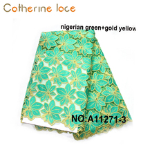 Catherine Online Import China Products Fashion Design French Lace Fabric
