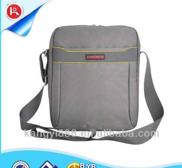 new design laptop backpack bag 9 inch tablet convenient carry