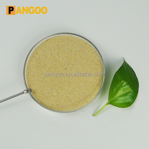 Feed Additives Top quality Additives For Animals Probiotics Bacillus Subtilis