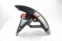 Carbon Fiber Mudguard for Yamaha R1 2015 2016 2017