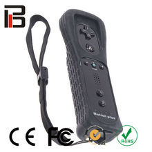 For wii controller remote controller built-in motion plus for wii remote motion plus inside 2 in 1 for wii