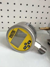 industrial digital manometers for sale