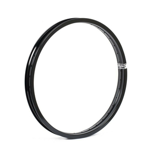 road racing bike 700C 26 width Aluminum Alloy bicycle rim