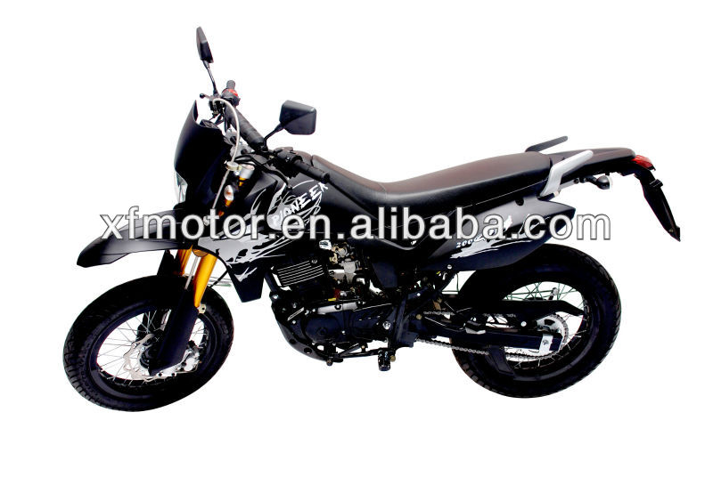 125cc dirt bikes for adults