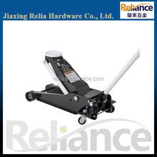 22 Ton Hydraulic Magic Lift Service Jack