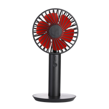 2019 Korea Style Summer New Design Handy Battery USB Table Pocket Mini <strong>Fan</strong>