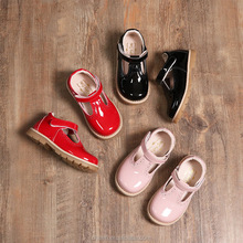 LGLS1027 2018 hot sale new design bulk wholesale price children girl shoes princess shoes for kids shoes girls