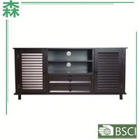 Yasen Houseware Outlets Modern Lcd Tv Stand Rack,Modern Design Hot Sale Lcd Tv Stand,Best-Selling Lcd Tv Stand Design