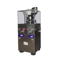 ZP5 ZP7 ZP9 Rotary Tablet Press