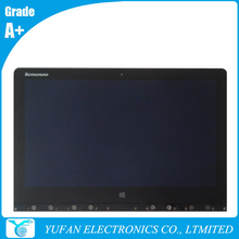 73049509 LTN133YL03 original new 13.3inch hight quality laptop display for Yoga 3 Pro
