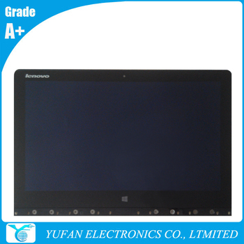 Computer Screen Replacement Monitor 73049509 LTN133YL03 For Yoga 3 Pro